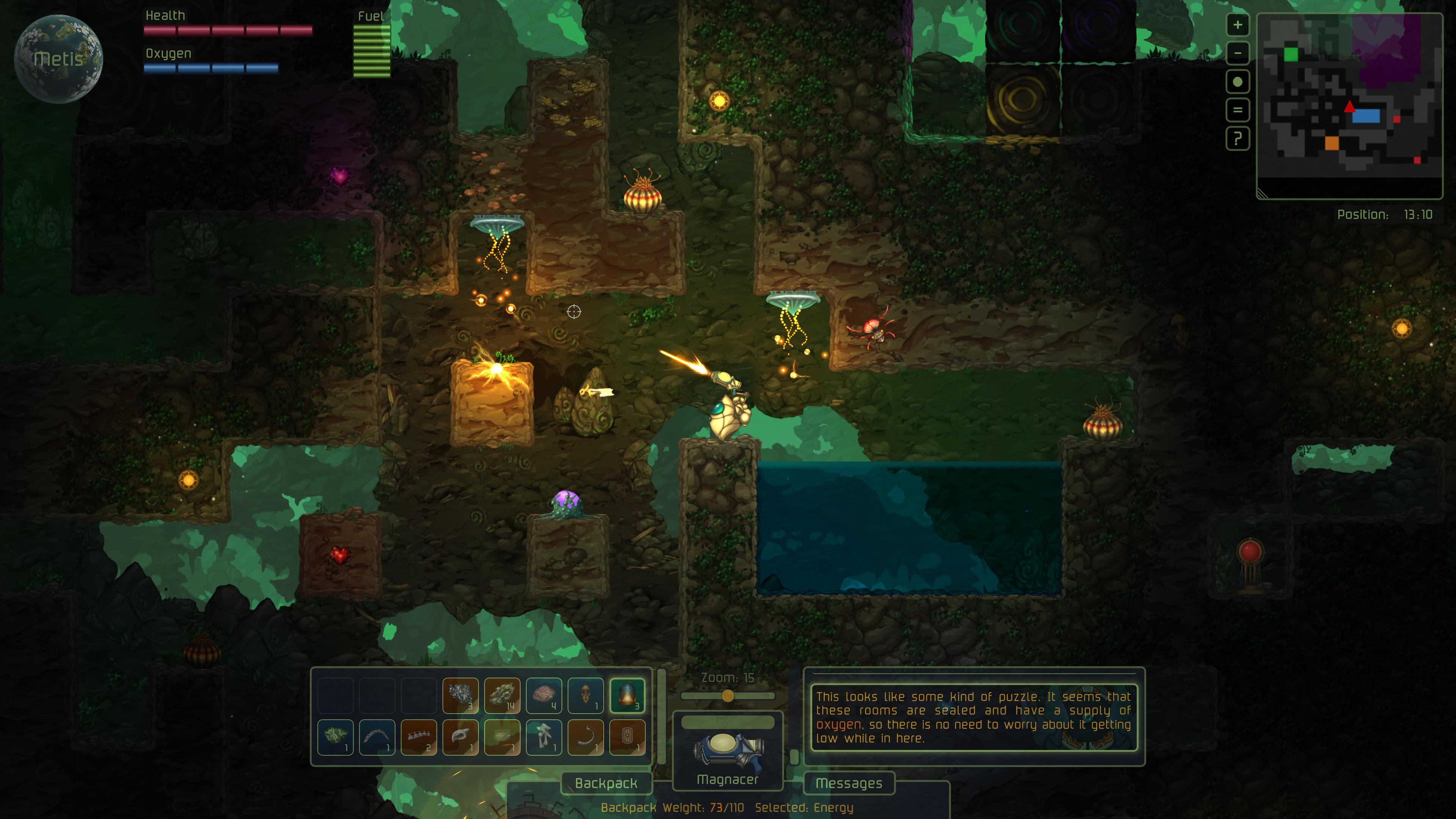 SAMA-Screenshot_Metis-Magnacer.jpg