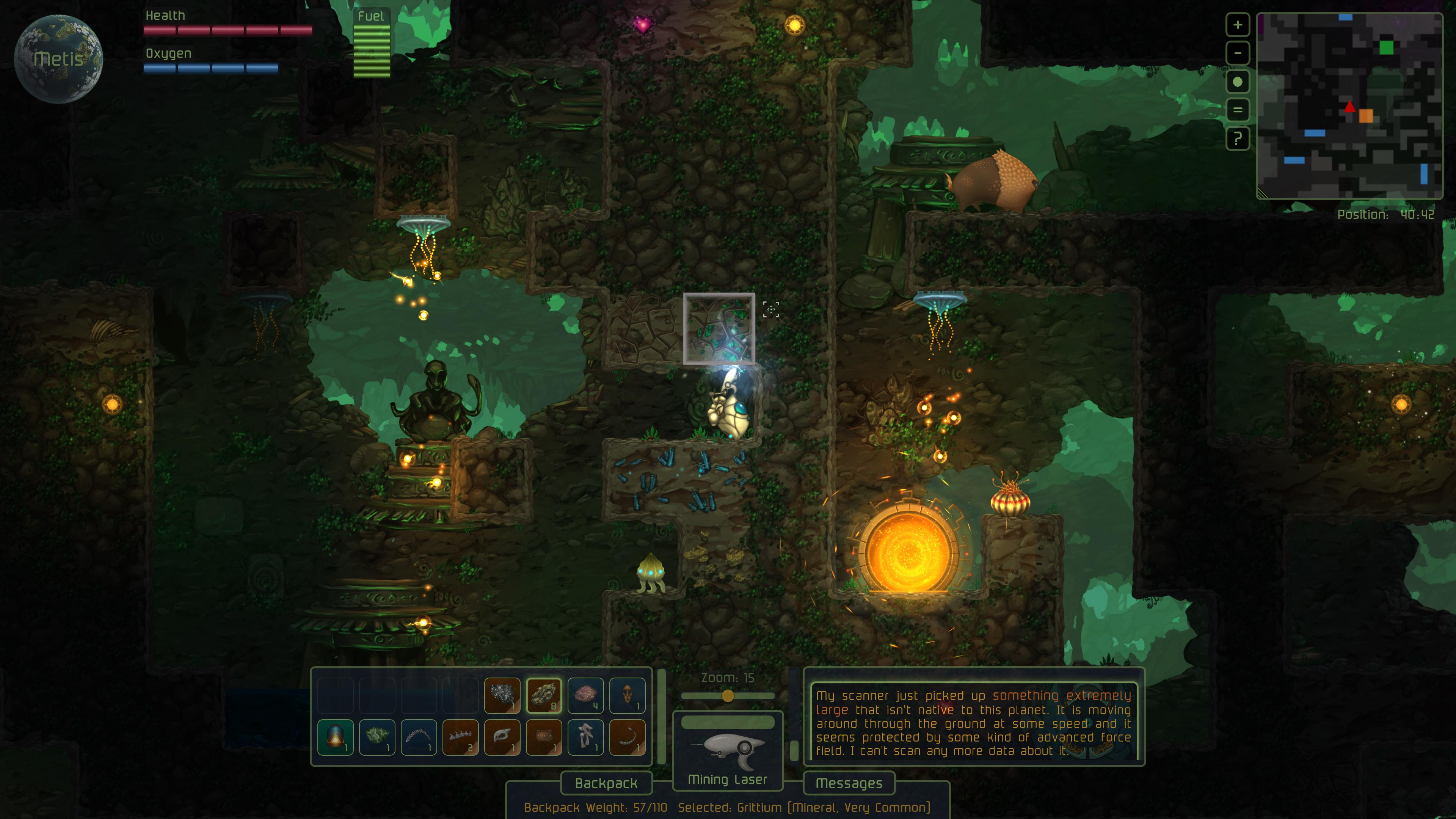 SAMA-Screenshot_Metis-Mining.jpg
