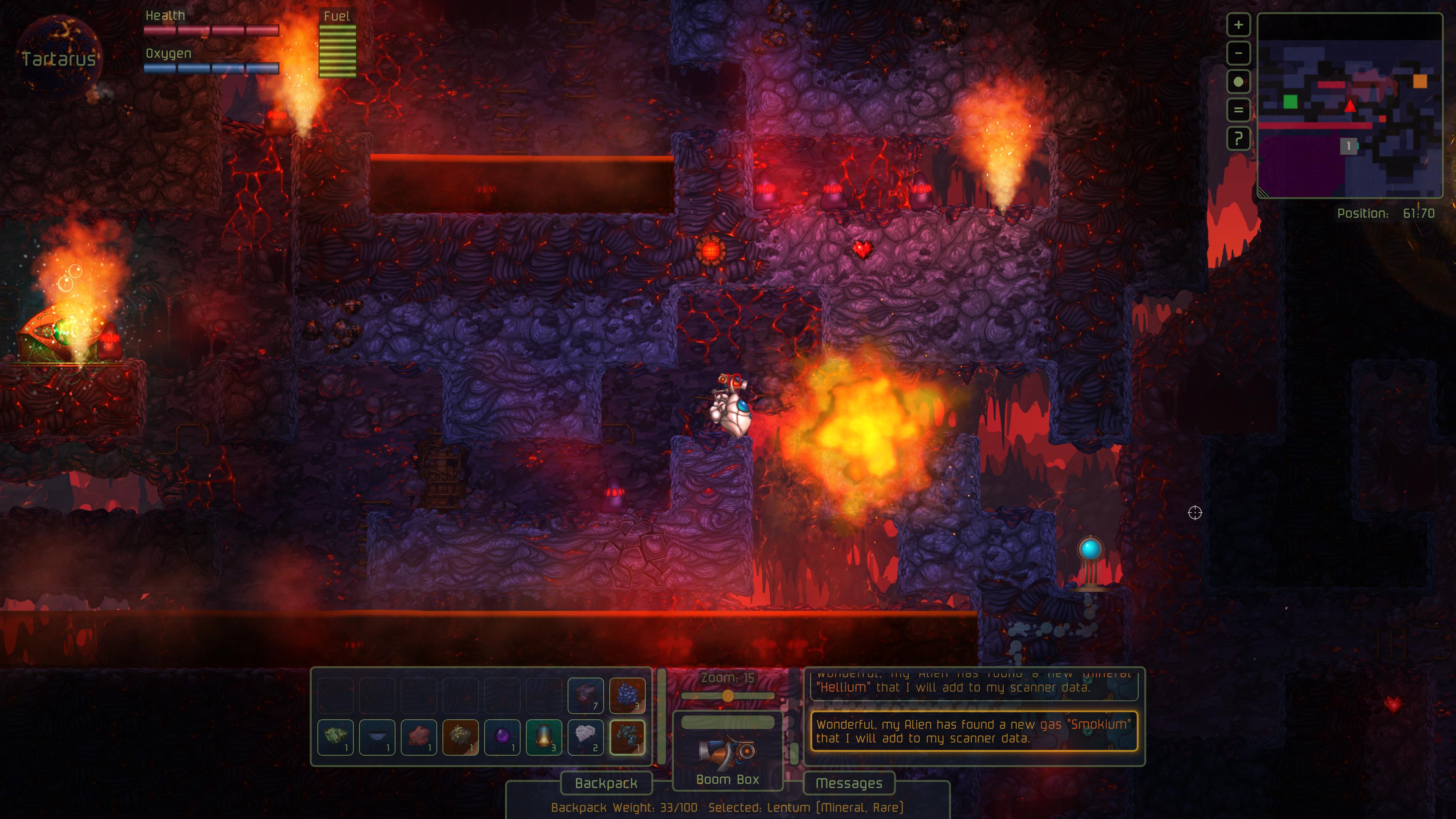 SAMA-Screenshot_Tartarus-Quake.jpg