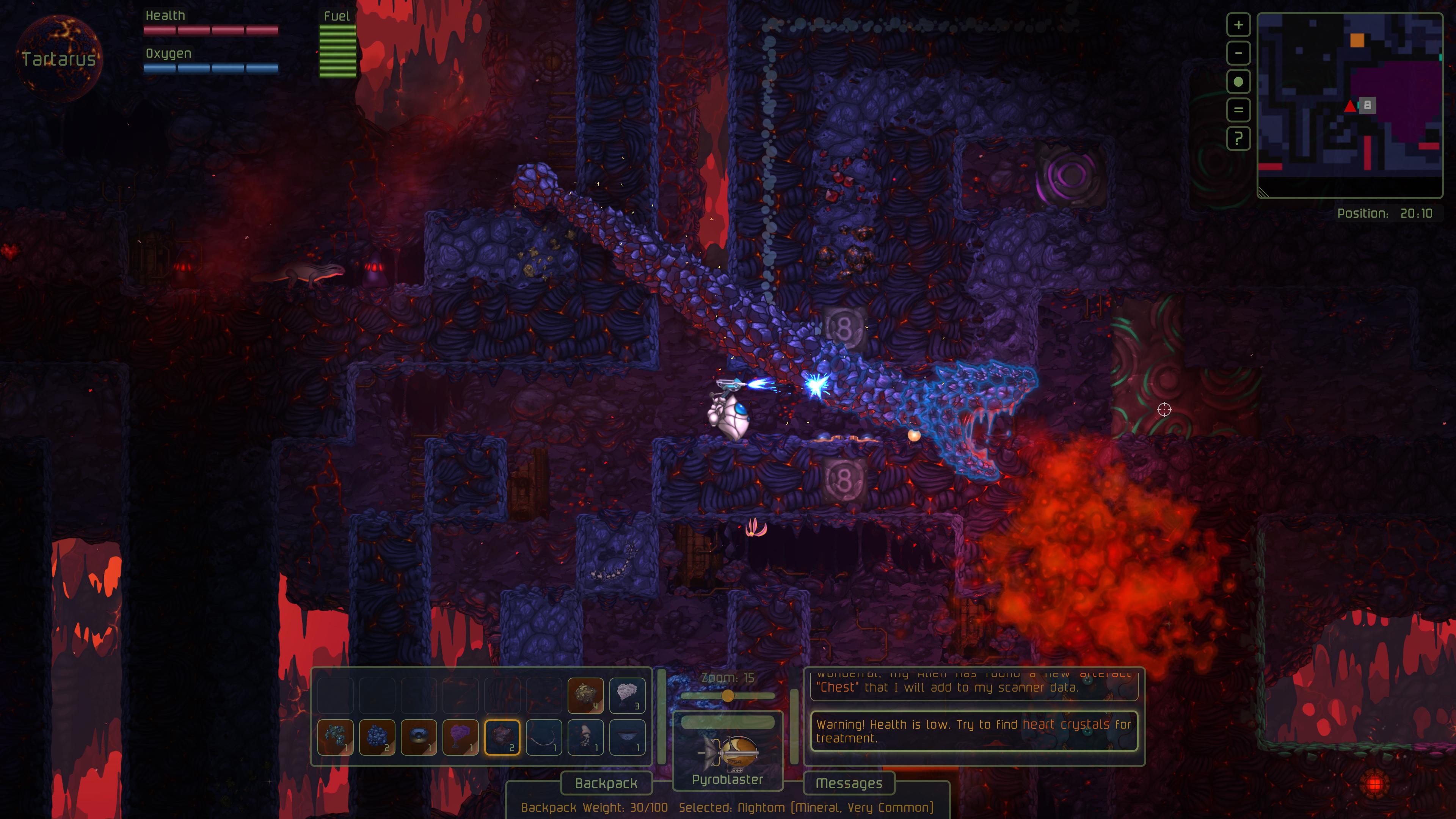 SAMA-Screenshot_Tartarus-Somethi.jpg