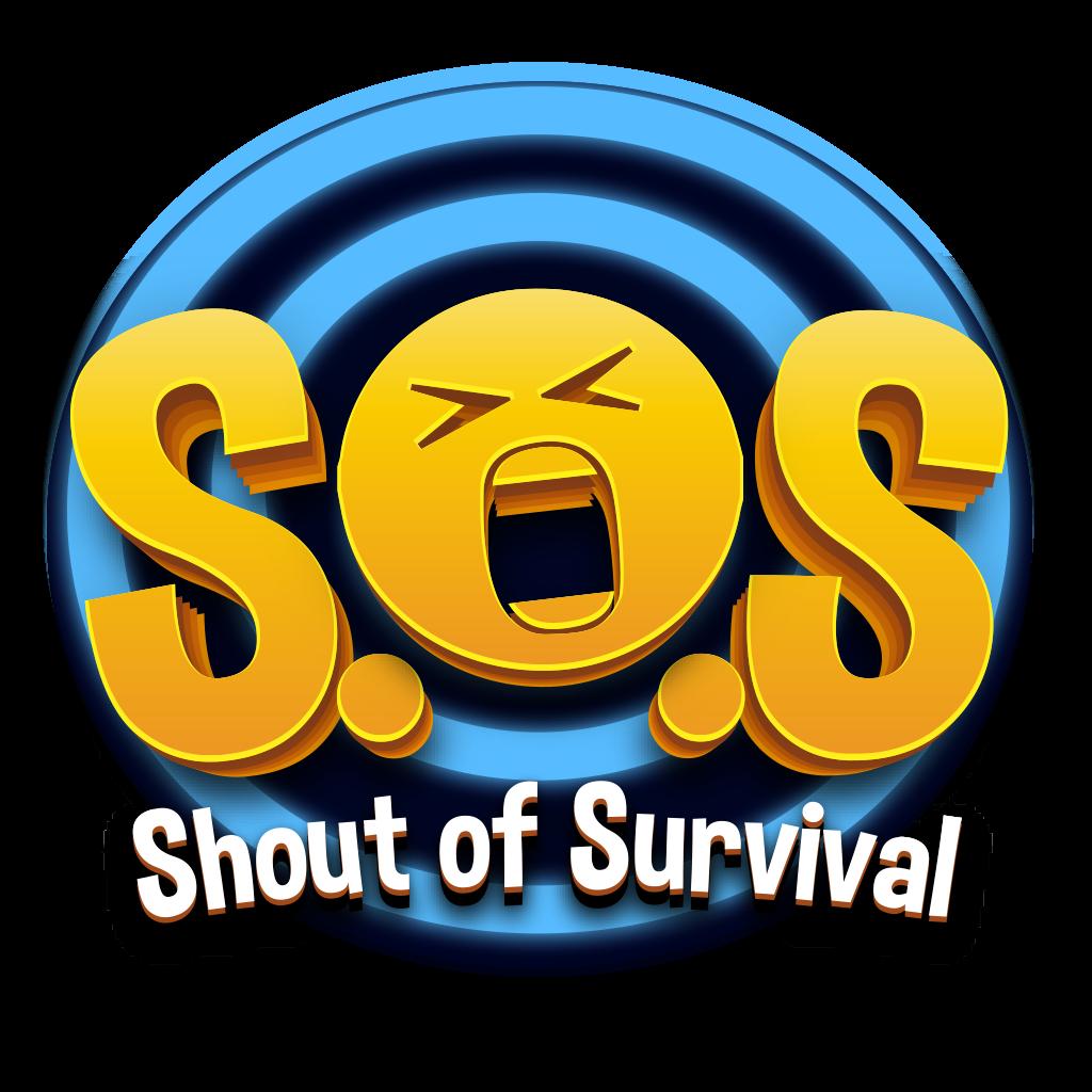 additional sos slotomania game hunters