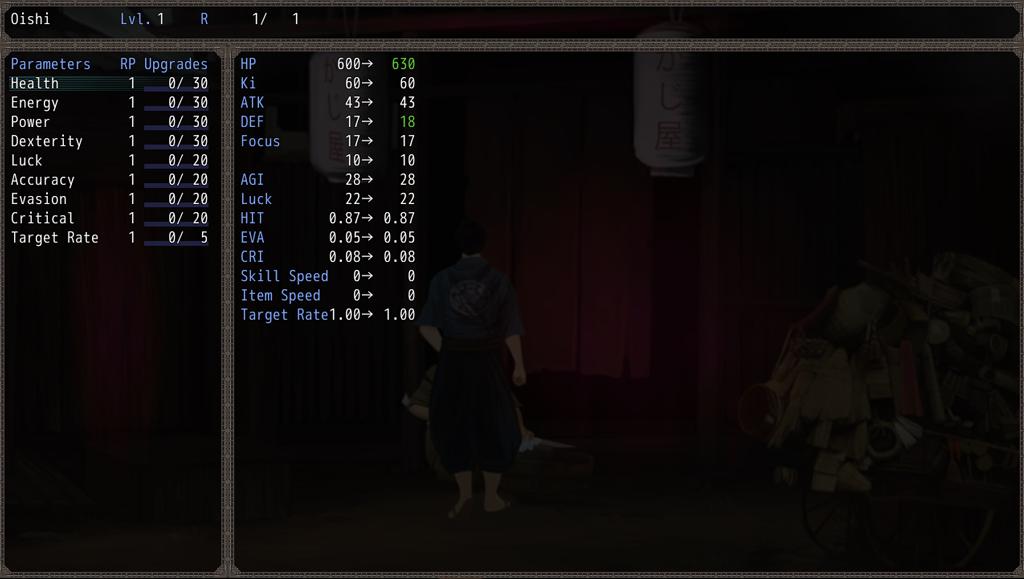 Bushido-Character_Parameters.PNG