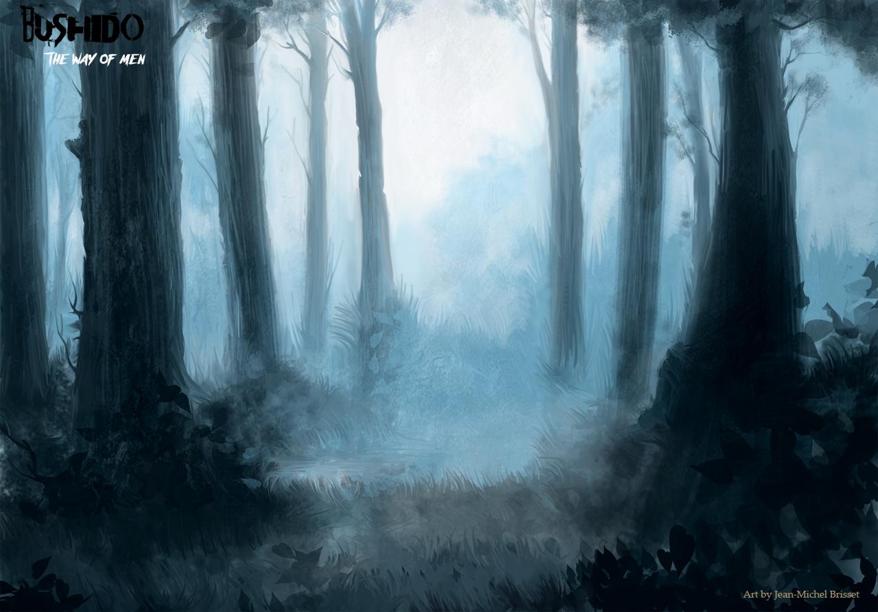 Bushido-Forest.PNG