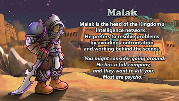 Malak_Character_800.png
