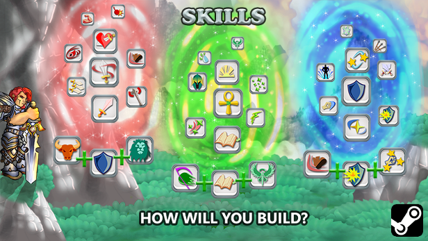 SkillBanner_800.png