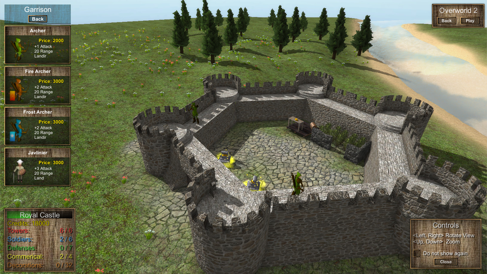 Castle_Editor_2.jpg