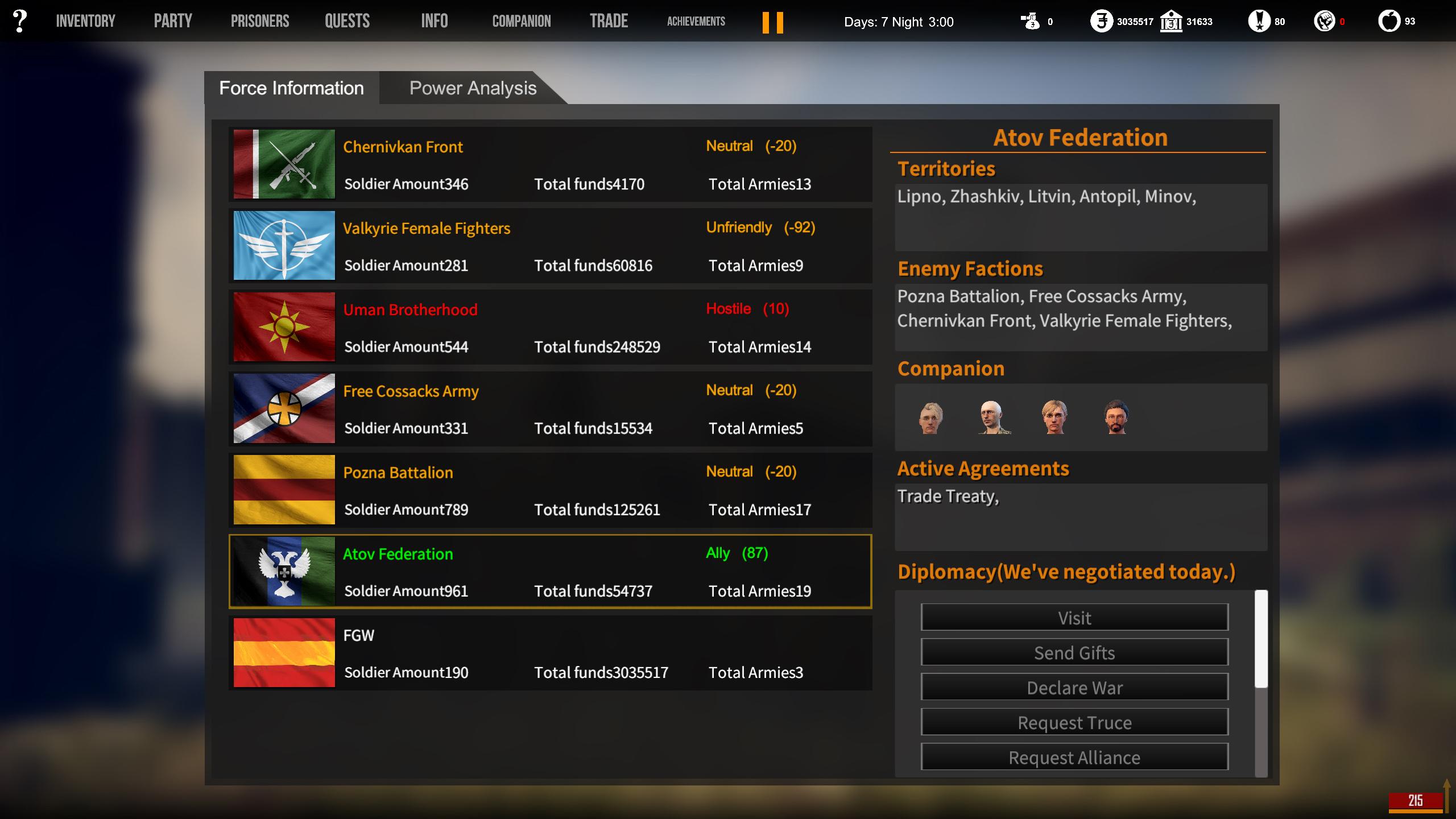 FGW_Diplomacy.jpg
