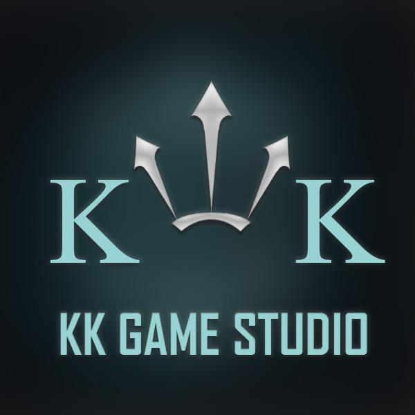 kk_logo.jpg