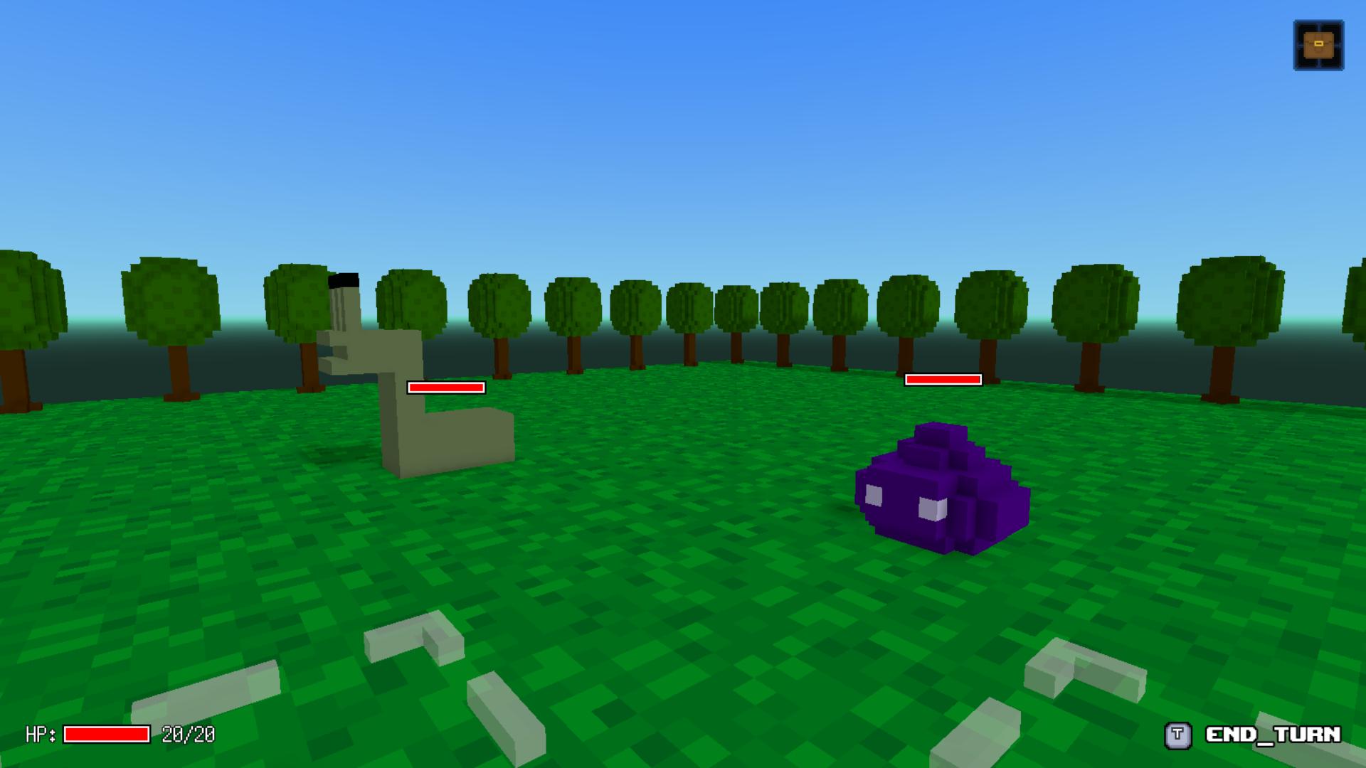 Vloxelworld_pre-beta_battles.png