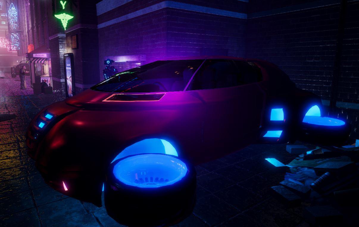 NeonCar2.JPG