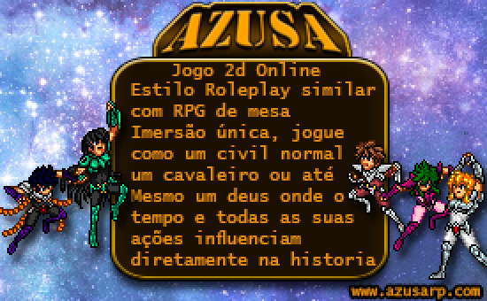 Introducao5.png