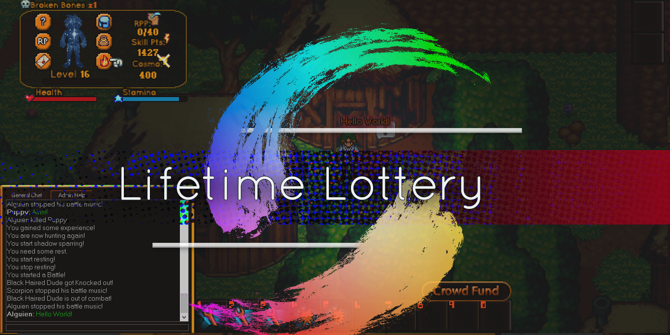 Lifetime_Lottery.png