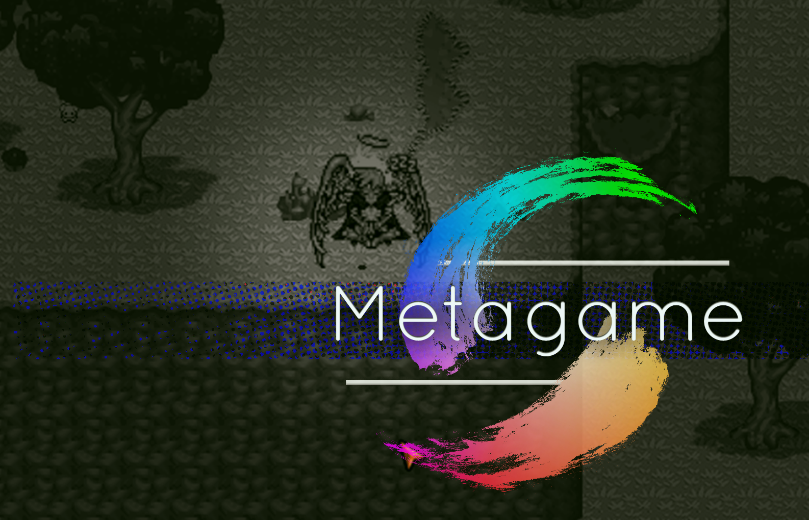 Metagame.png
