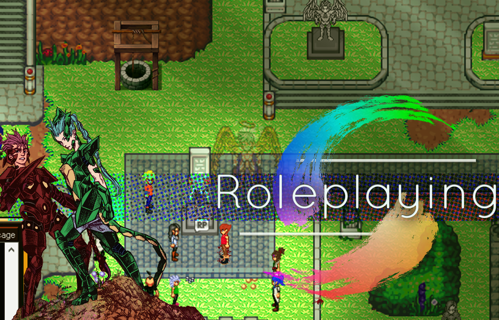 RoleplayingCover.png