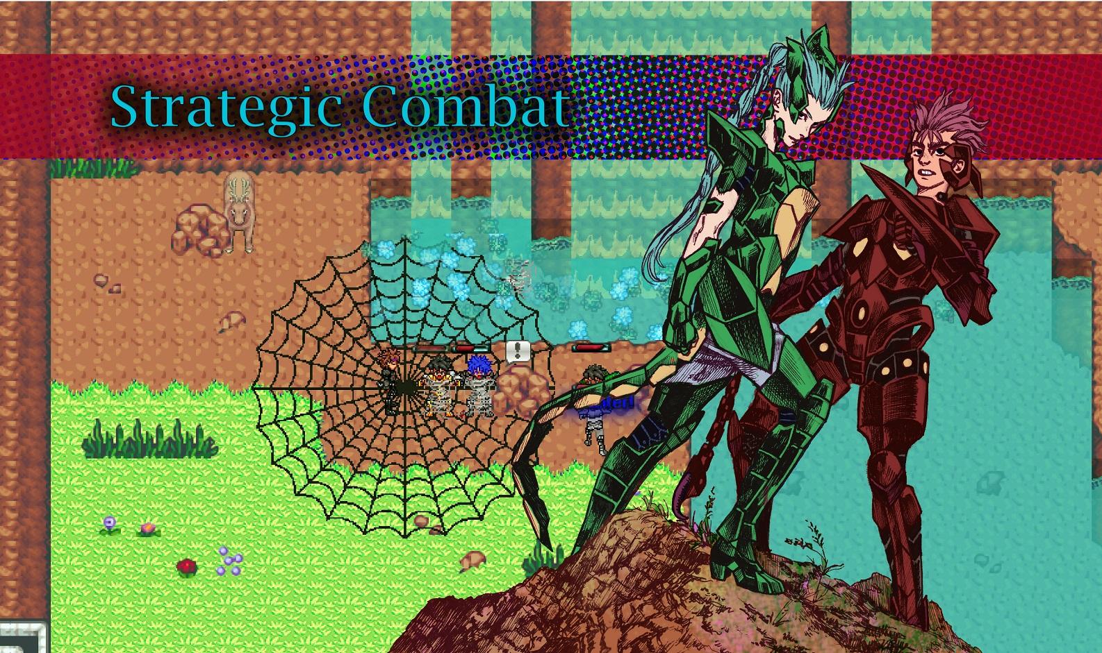 StrategicCombatLOW.jpg