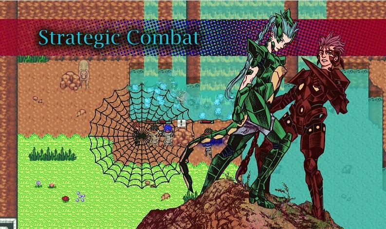 StrategicCombatLOWforum.jpg