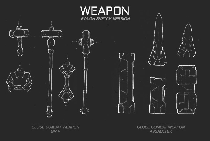 Campaign_ConceptArt_Weapon00.jpg