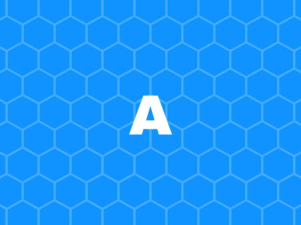 Apex_Modding.png
