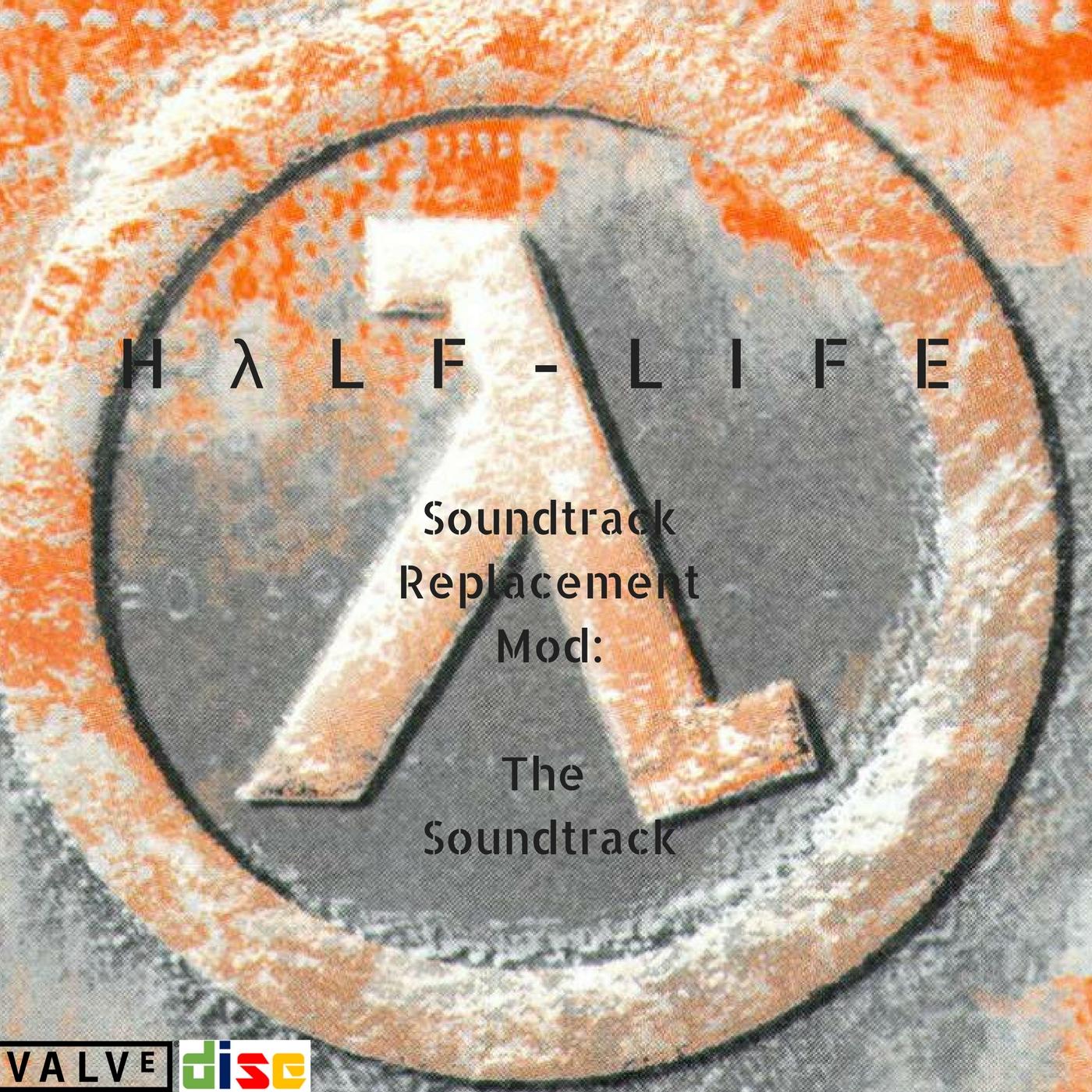 H_L_F_-_L_I_F_E-_SRM_ALBUM_AR.jpg