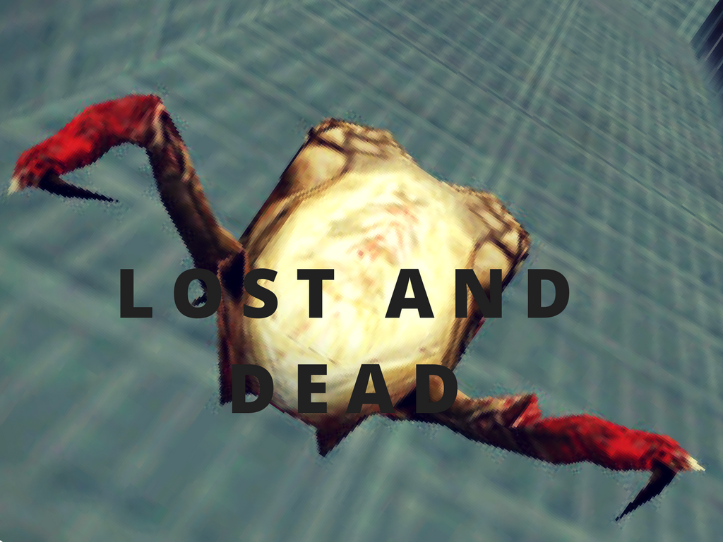 LOST_AND_DEAD.png