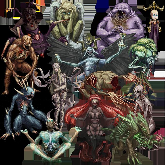 CreaturesMix.png