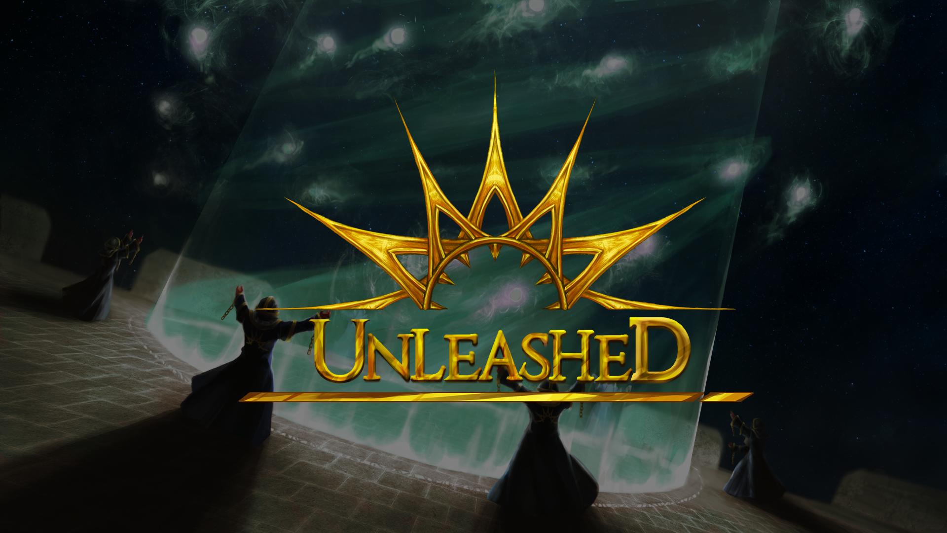 UnleashedMain.png