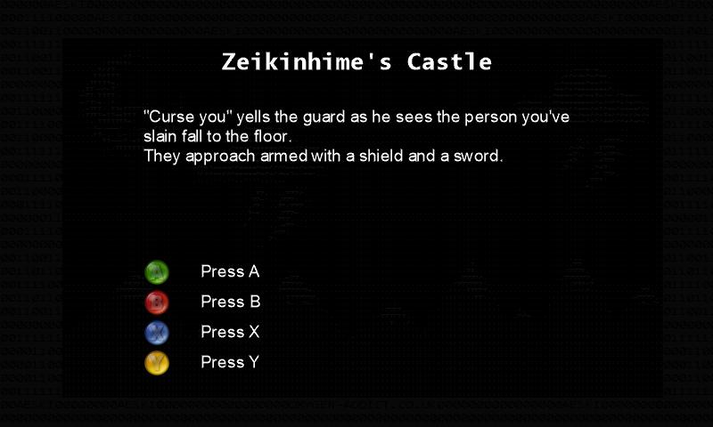 AdventuresInText-Aeski-Zekinhime.png