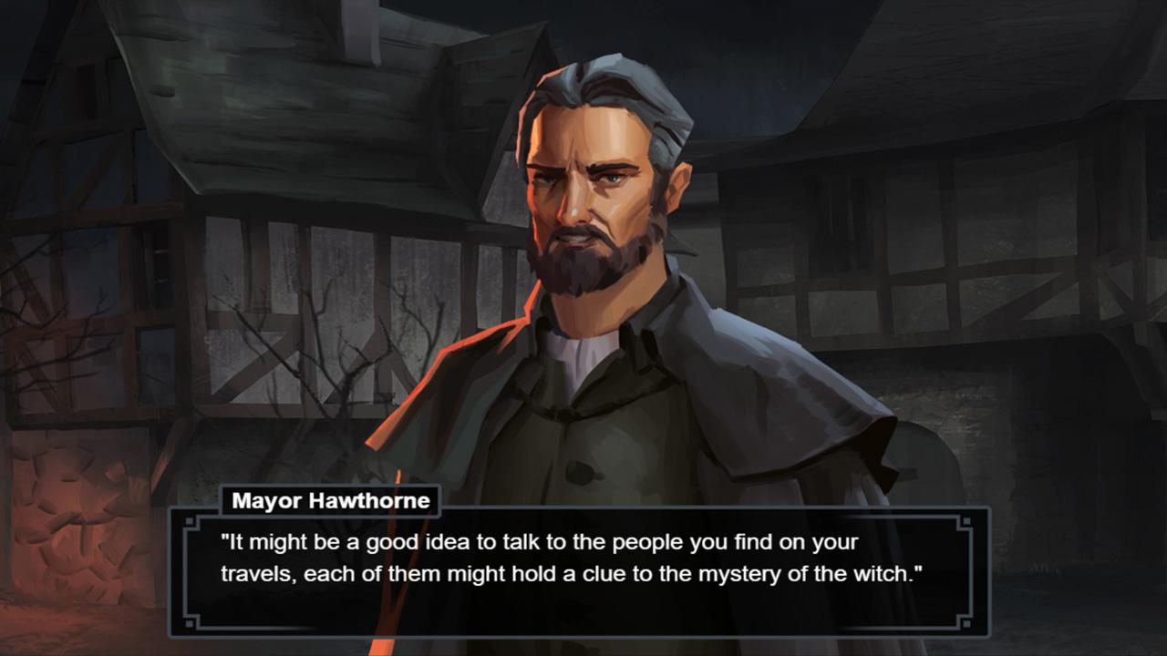 A-Salem-Witch-Tria-Screenshot-1.jpg