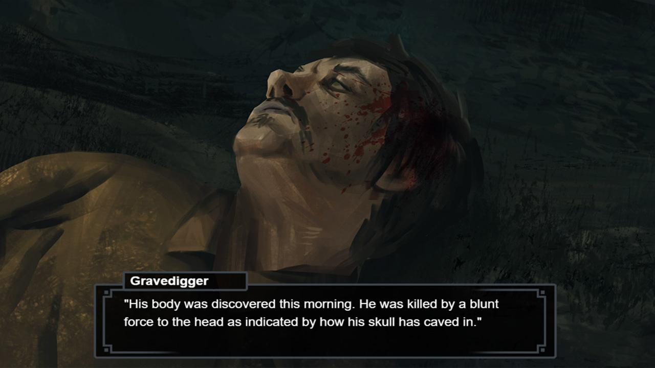 A-Salem-Witch-Tria-Screenshot-2.jpg