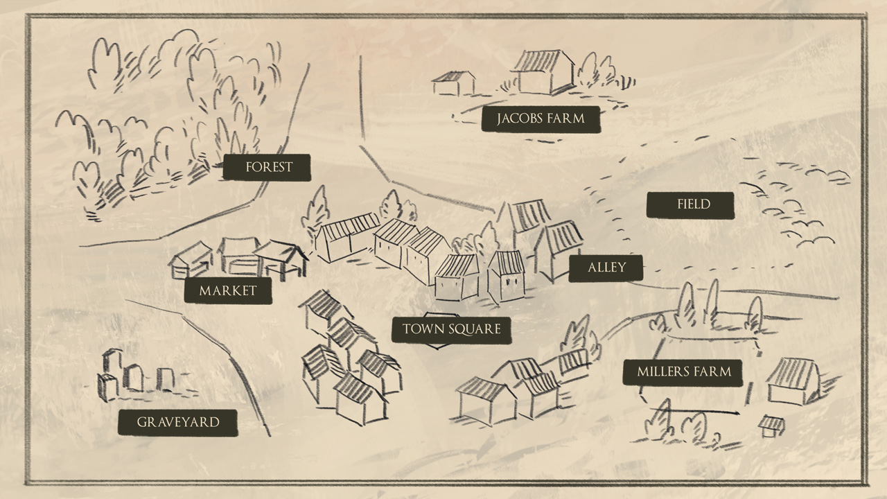 A-Salem-Witch-Tria-Screenshot-6.jpg