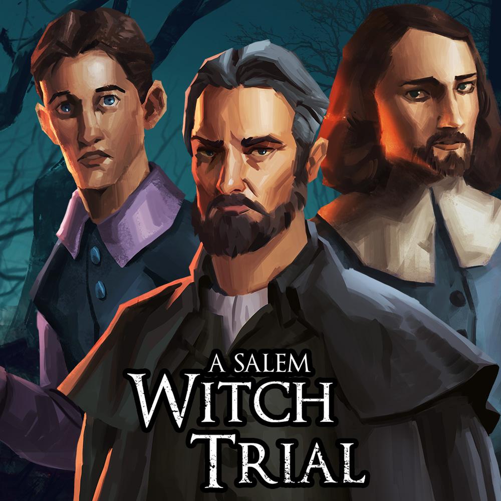 A-Salem-Witch-Trial-Banner-1000x.jpg