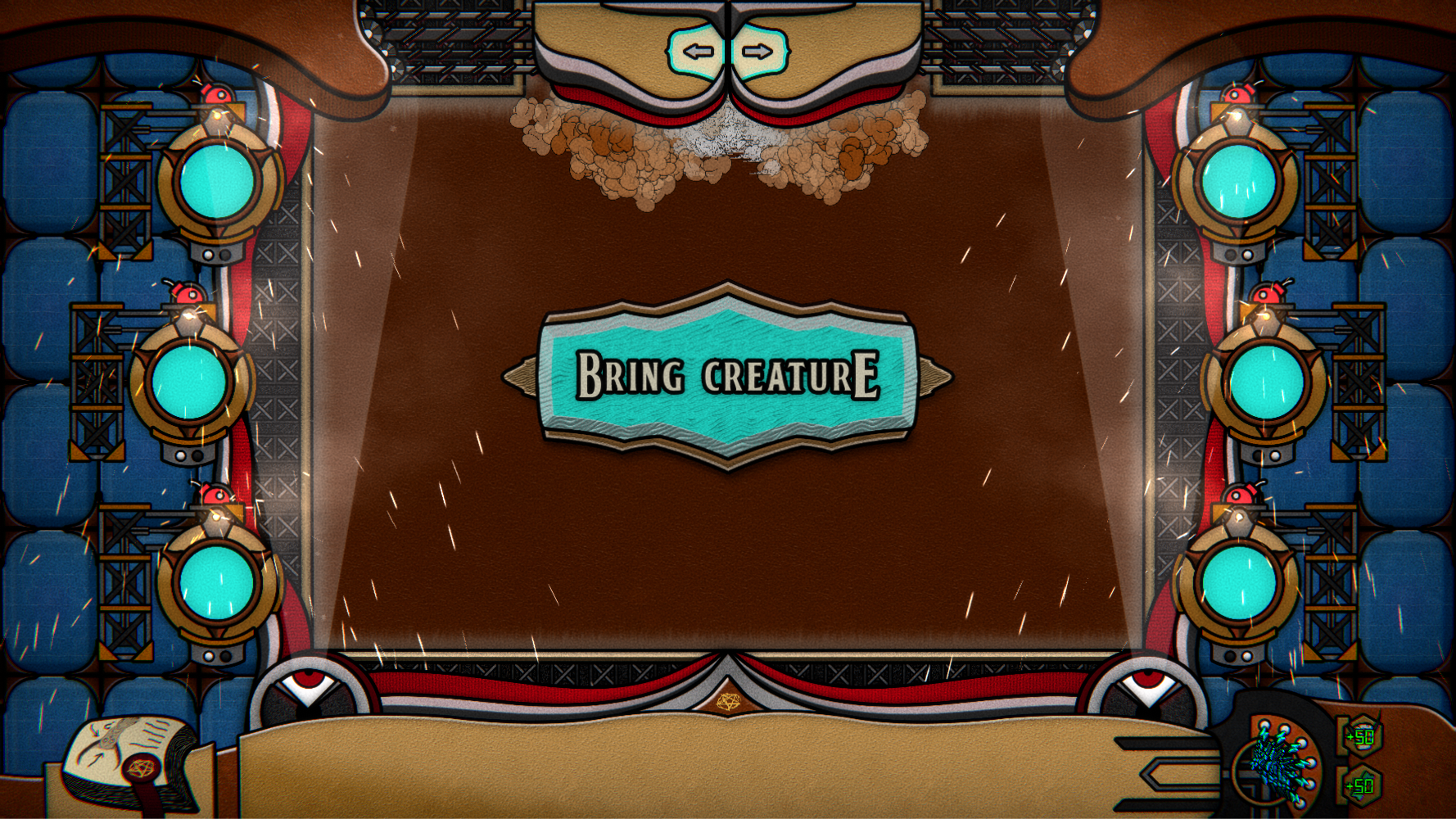 Screenshots_0024_CreatureButton.png