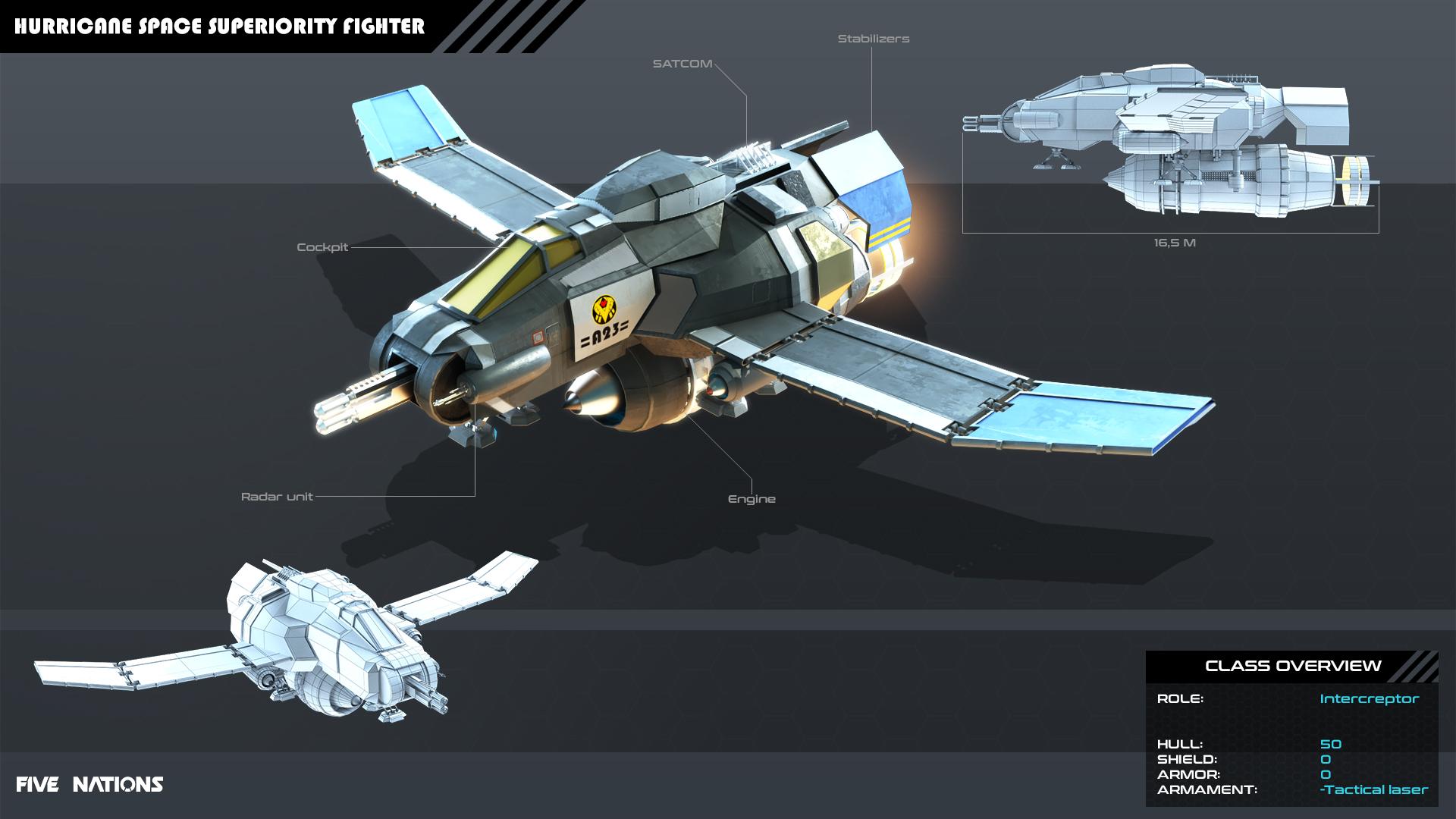 FN_ship_hurricane.jpg