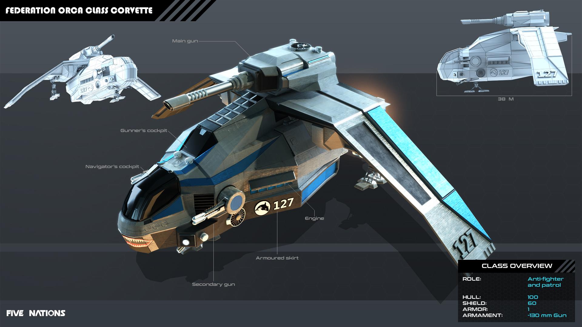 FN_ship_orca.jpg