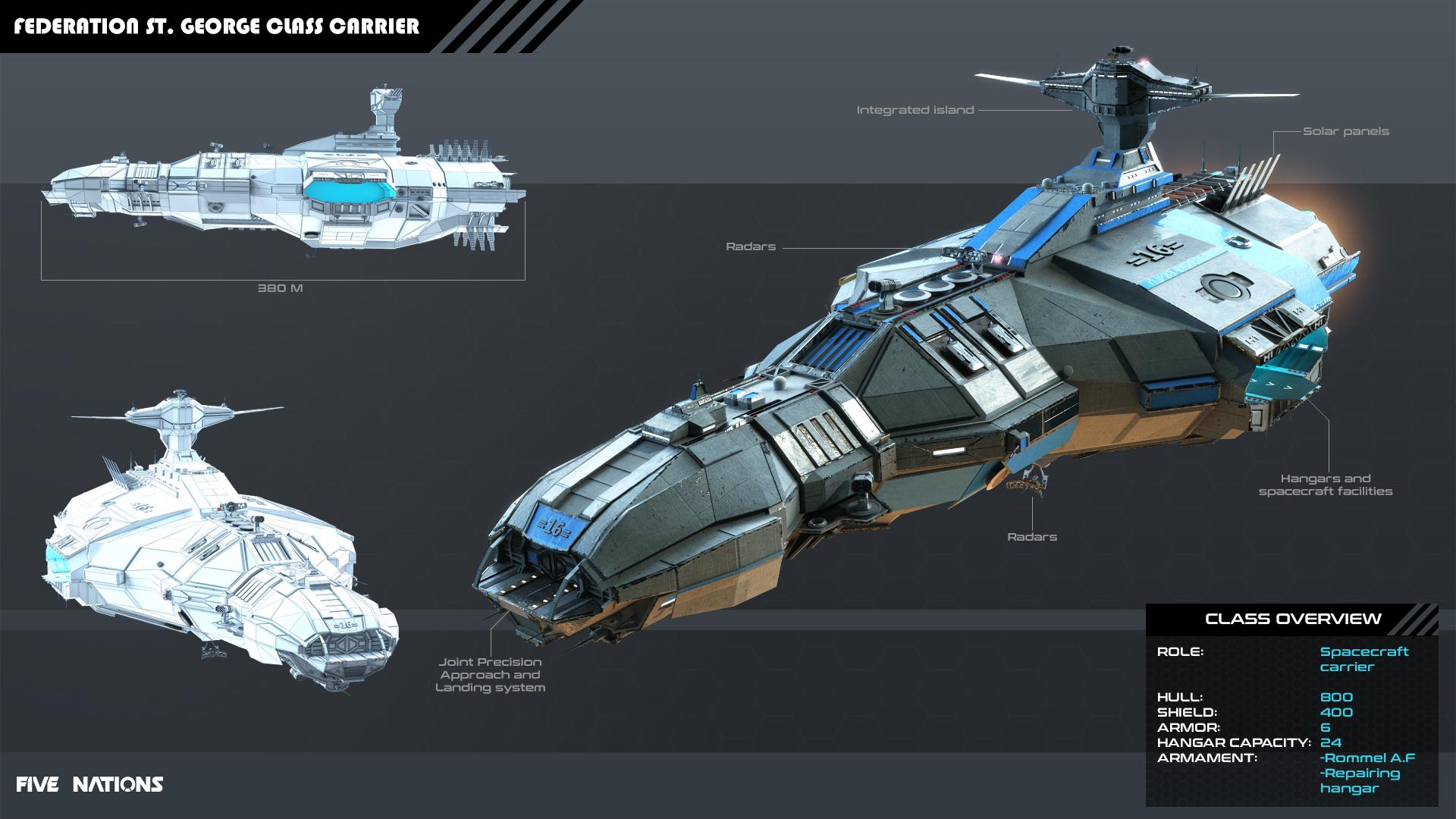 FN_ship_stgeorge.jpg
