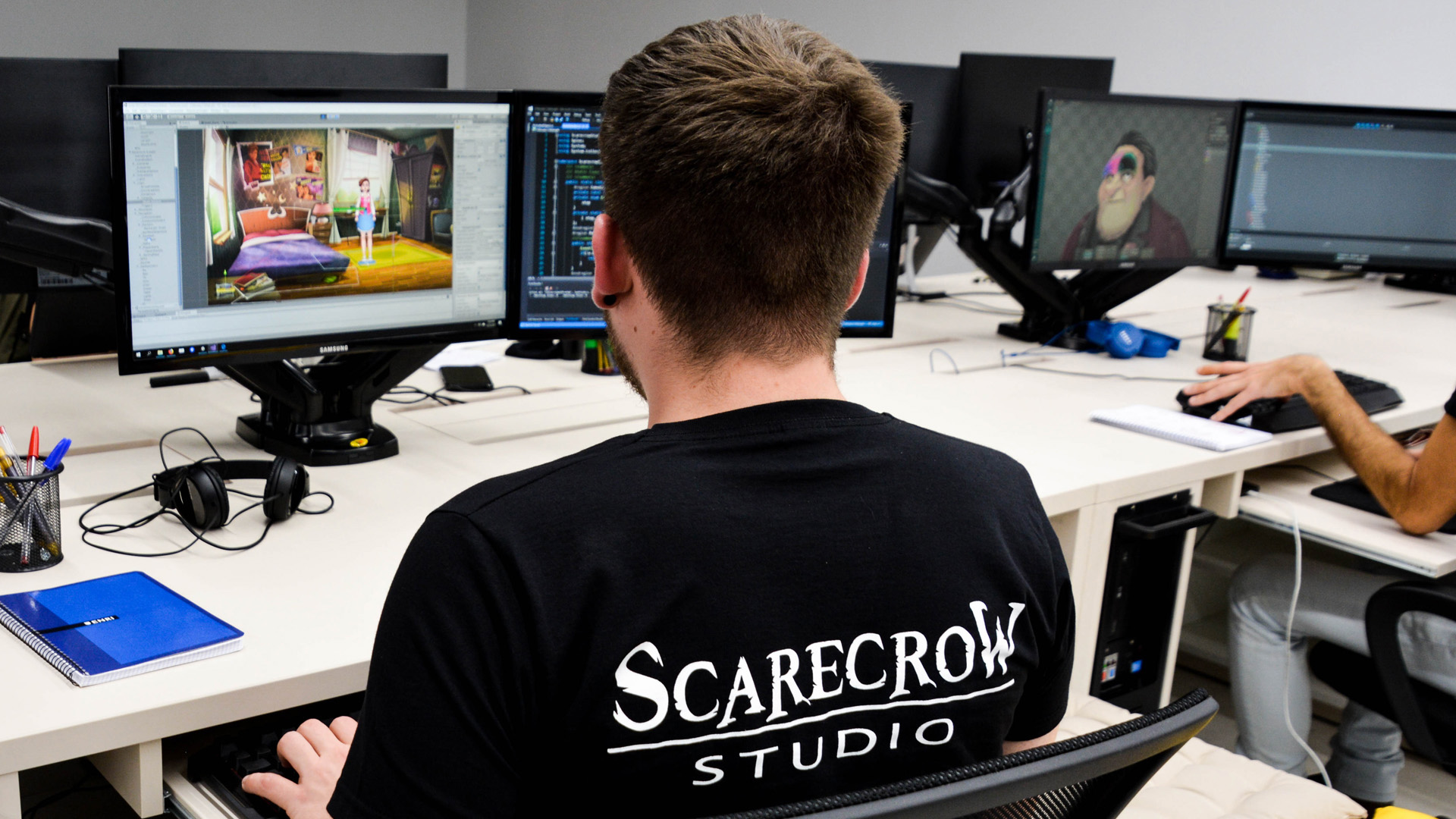 Scarecrow_Studio_Team_and_Office.1.jpg