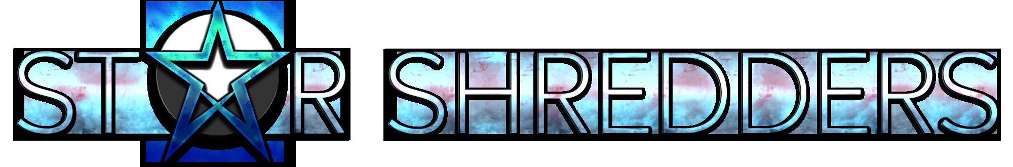 New_Logo_Single_Row.png