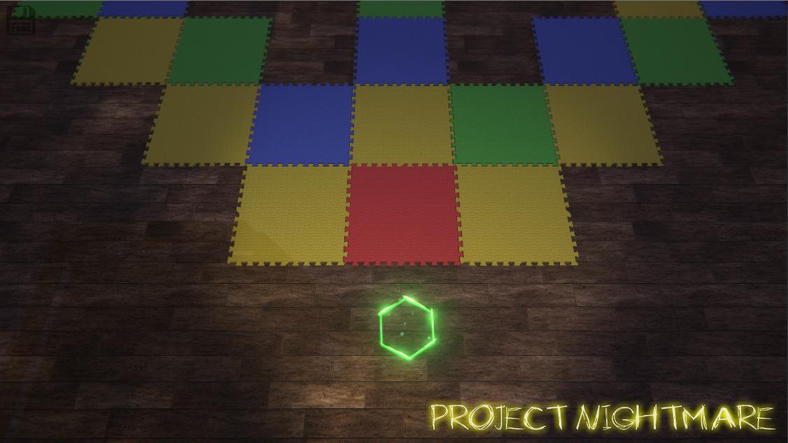 UpdatedScreenGrab1.PNG