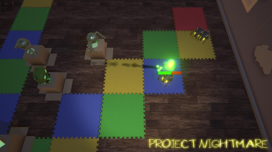 UpdatedScreenGrab4.PNG