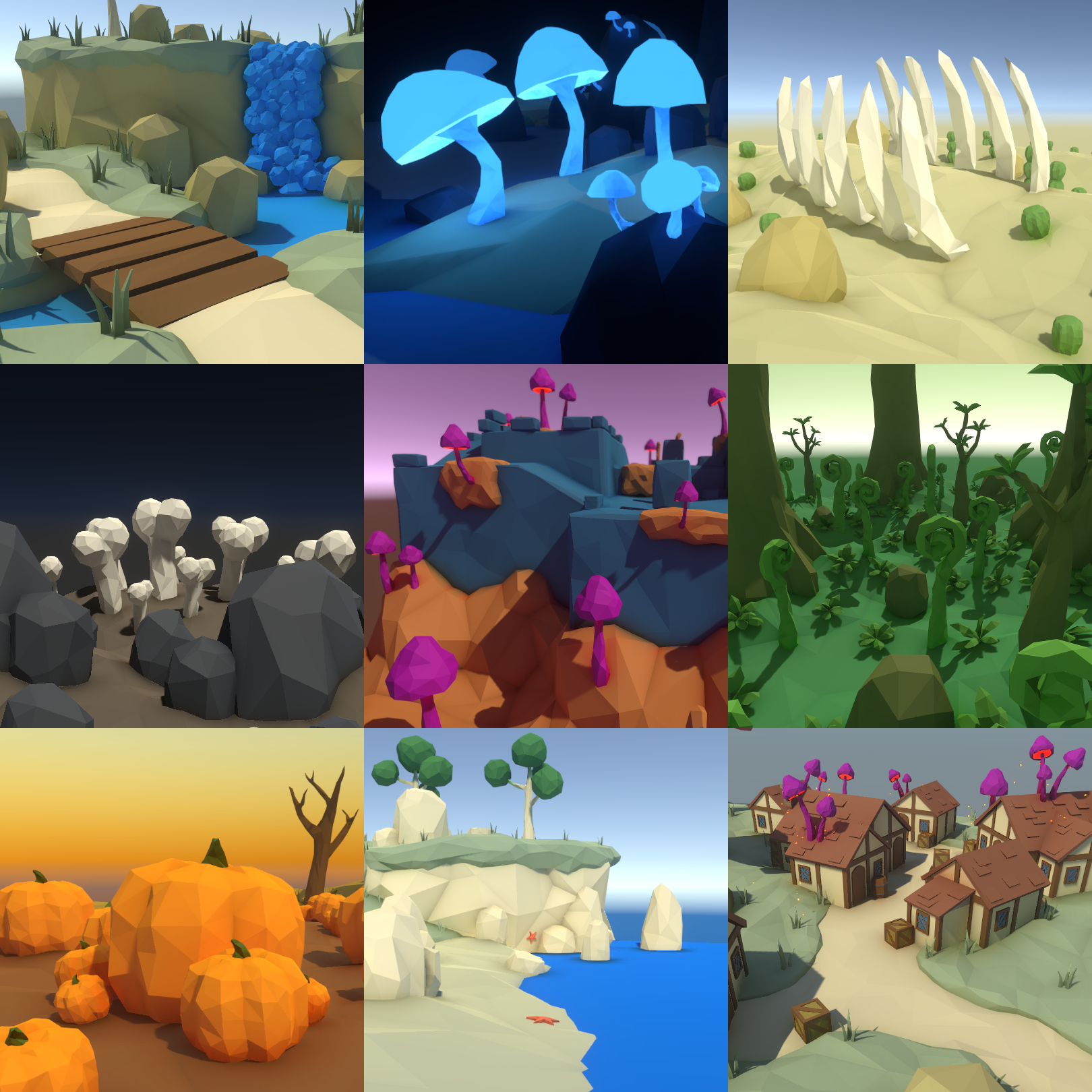 MindOverMushroomMapPicGrid_a.png
