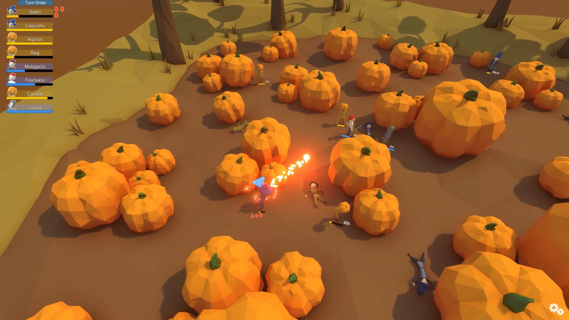 fireballPumpkinPatch.png