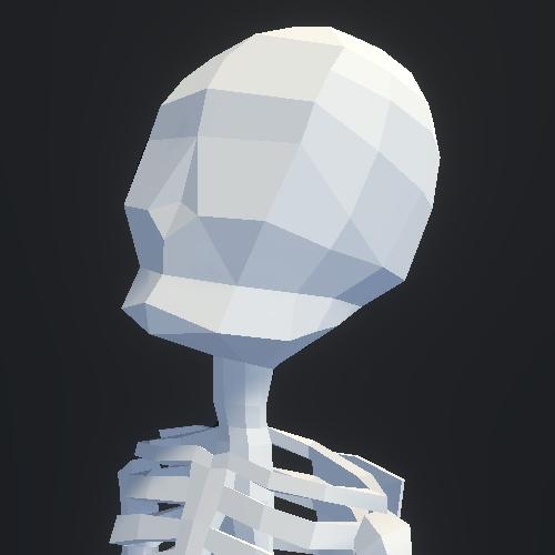 portrait_Skeleton1.png