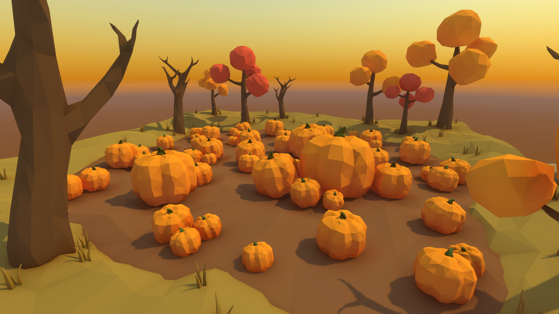 pumpkinPatch.png