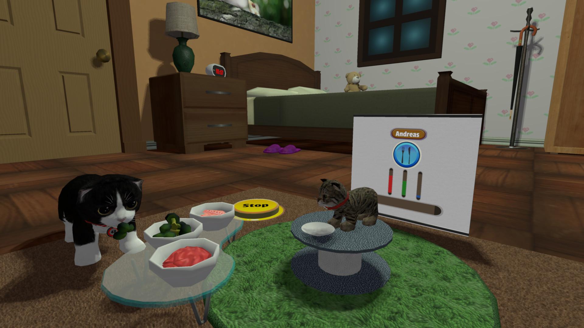 kitten-feeding_kittenroom.jpg