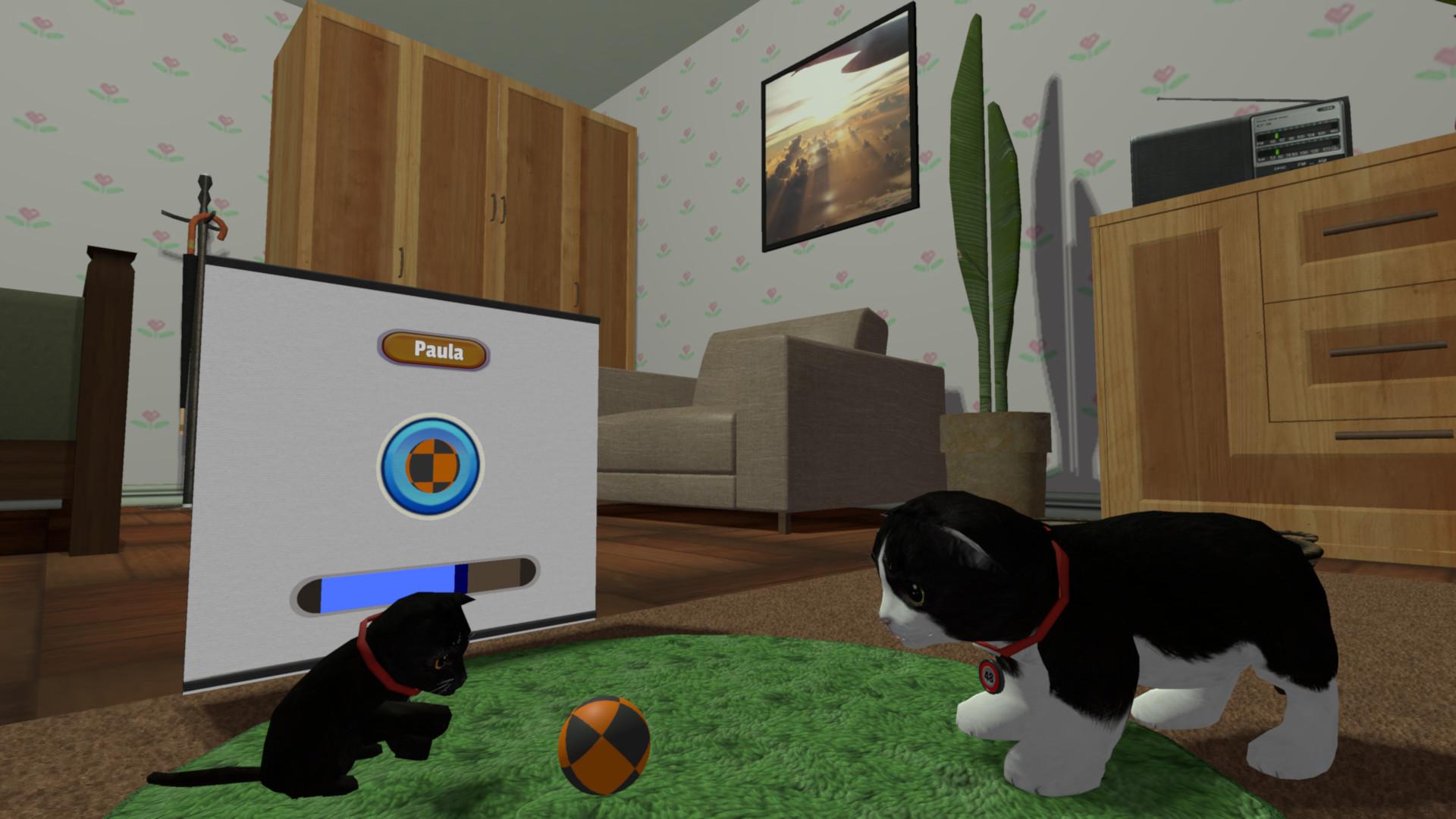 kitten-playball_kittenroom.jpg