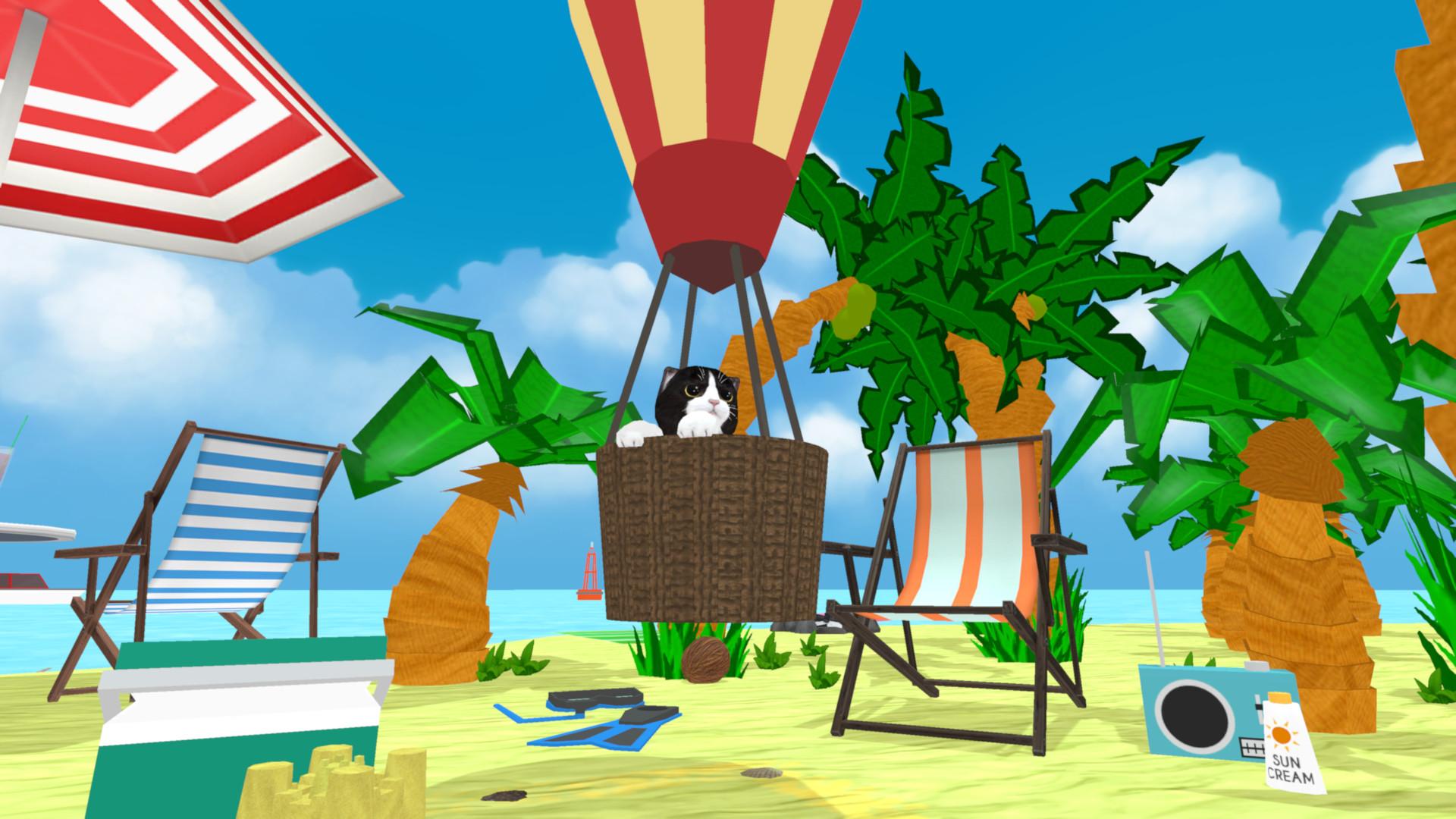konrad-balloon_beach.jpg