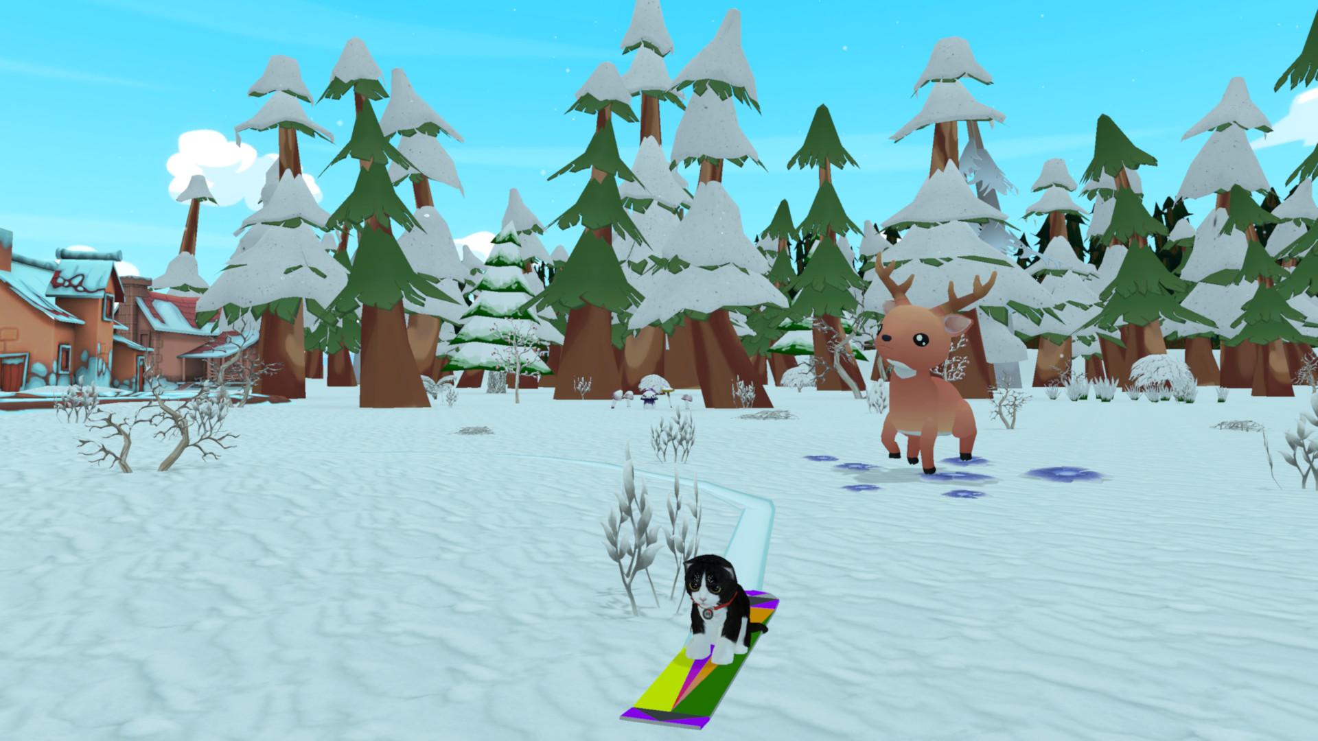 konrad-snowboarding-med_snow-val.jpg