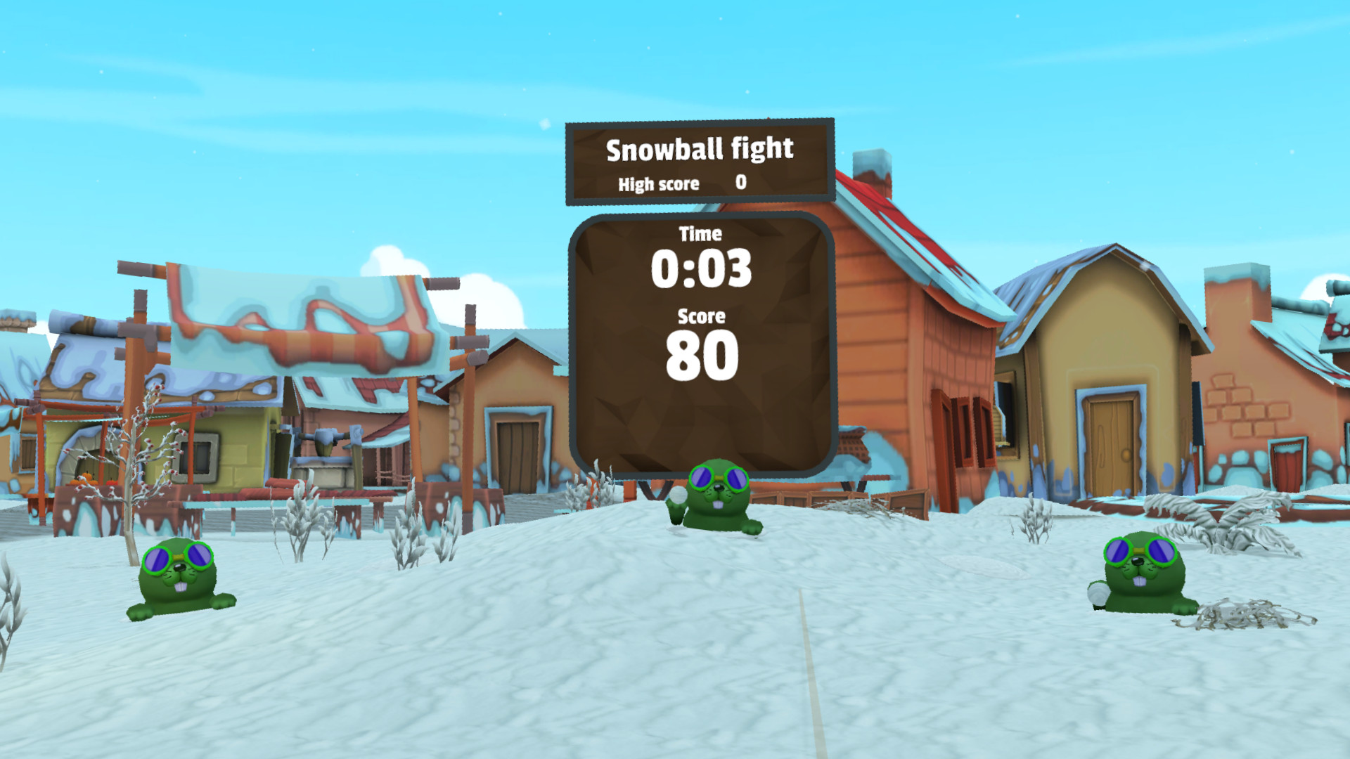 minigame-snowball_snowvalley.jpg