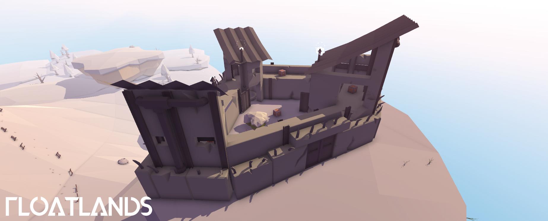 fortress-winter-floatlands.png