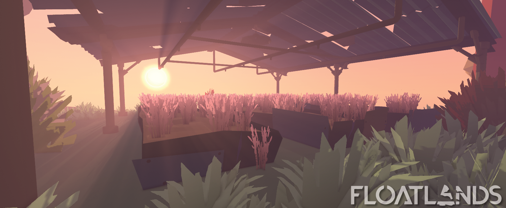 growhouse_sunset_lowpoly_floatla.png